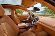 2021-Aston-Martin-DBX-7