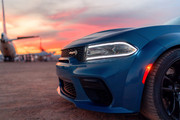 2020-Dodge-Charger-61