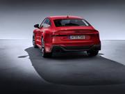 2020-Audi-RS-7-Sportback-8