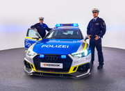 Audi-RS4-R-Police-Car-by-ABT-3