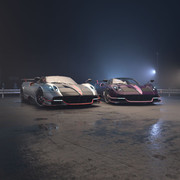 Pagani-Huayra-Roadster-BC-revealed-in-Zynga-s-CSR-Racing-2-8
