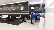 Bugatti-Baby-II-4