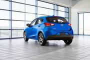 2020-Toyota-Yaris-Hatchback-2
