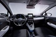 2020-Renault-Captur-91