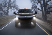 2020-Chevrolet-Silverado-HD-12