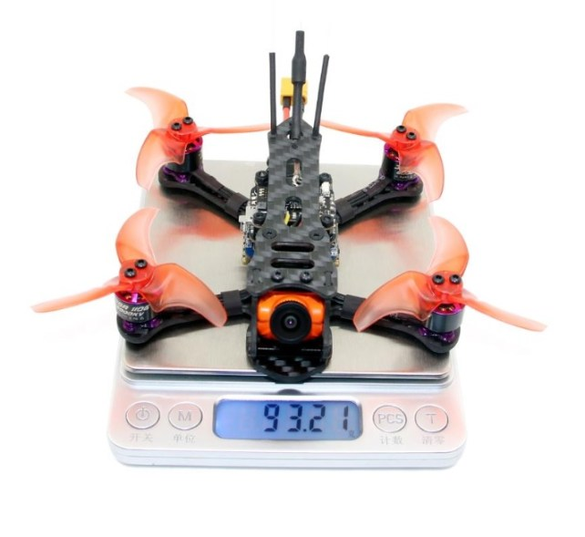 SPCmaker-K25-4