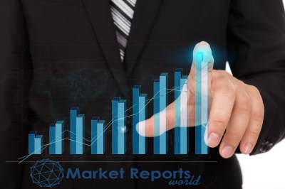 Palliative Treatment Market Regional Outlook 2019 Research Report Overview by Top Key Players, Opportunities, Key Drivers, Application to 2025 - Dacca Times