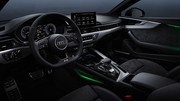 2020-Audi-A5-Audi-S5-78