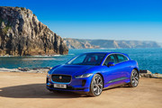 Jaguar-I-Pace-to-make-its-India-debut-in-second-half-of-2020-1
