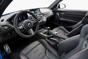 2020-BMW-M2-CS-42