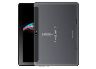 Leagoo Leapad 10 Firmware