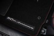 Nissan-370-Z-50th-Anniversary-Edition-1