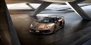 Lamborghini-Aventador-SVJ-Roadster-16
