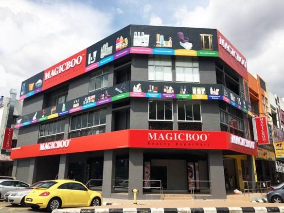 magicboo hypermarket