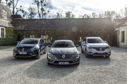 2019-Renault-Talisman-S-Edition-4