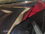 Lamborghini-Aventador-Spiderghini-wrap-17