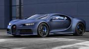 Bugatti-Chiron-Sport-110-Ans-Bugatti-6