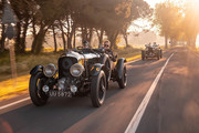1929-Bentley-supercharged-4-litre-Blower-2
