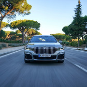 2020-BMW-7-Series-83