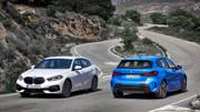 2020-BMW-1-Series-1