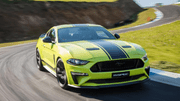 2020-Ford-Mustang-R-Spec-3