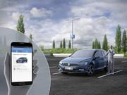 2020-Volkswagen-Passat-facelift-16
