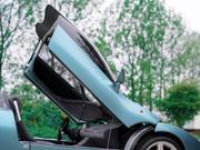 1996-Zagato-Raptor-Concept-21