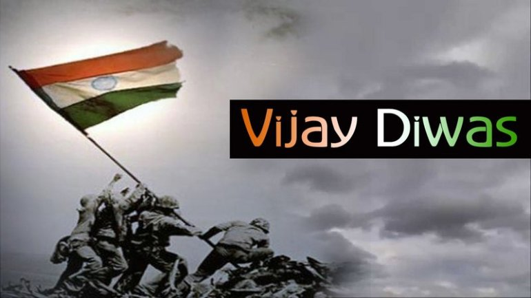 Vijay Diwas, Img Src: News Nation