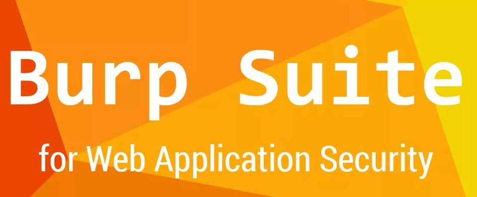 Burp Suite Pro v2.0.11+Keygen