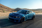 2020-Dodge-Charger-26