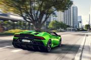 Lamborghini-Hurac-n-Evo-Spyder-14
