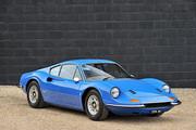 1972-Ferrari-Dino-246-GT-Coupe-1