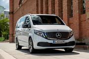 2020-Mercedes-Benz-EQV-27