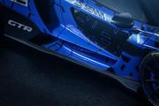 Mc-Laren-Senna-GTR-7