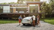 2019-Toyota-Yaris-Sedan-3