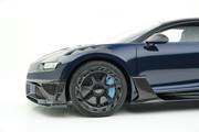 Bugatti-Chiron-Mansory-Centuria-8