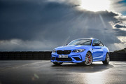 2020-BMW-M2-CS-12