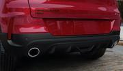 2021-Chevrolet-Trailblazer-22