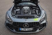 2020-Mercedes-AMG-GT-R-PRO-24