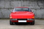 Elton-John-s-1972-Ferrari-365-GTB4-Daytona-3