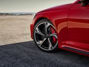 2020-Audi-RS4-Avant-24