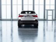 2020-Audi-Q3-Sportback-36