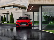 2020-Audi-RS4-Avant-33