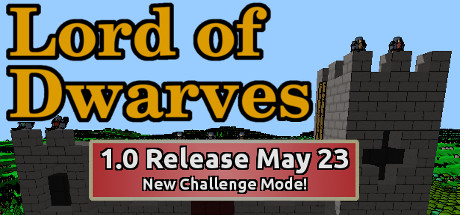 Lord of Dwarves for PC
