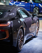 BMW-i8-Coup-Ultimate-Sophisto-Edition-3