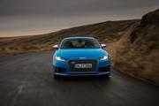 2020-Audi-TTS-competition-8