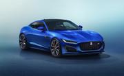 2021-Jaguar-F-Type-7