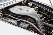 1967-Maserati-Quattroporte-1-4000-Berlina-Sportiva-Tipo-107-14