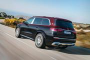 2020-Mercedes-Maybach-GLS-25