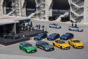 2020-Mercedes-AMG-GT-R-PRO-30